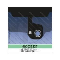 Ветровое стекло (DIEDERICHS) 8411410