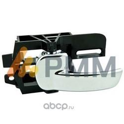Ручка двери, внутреннее оснащение (PMM) AL60175