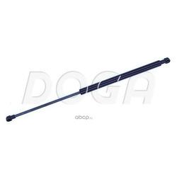 Газовая пружина (Doga) 2022433