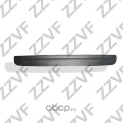 Ручка двери багажника (ZZVF) ZV812JD0