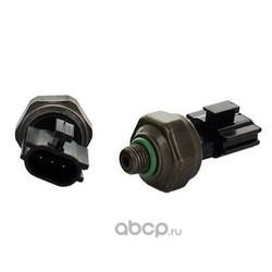 Пневматический выключатель, кондиционер (FISPA) 52093