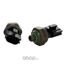 Пневматический выключатель, кондиционер (Hoffer) K52093