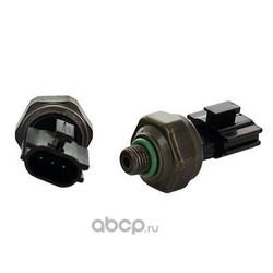 Пневматический выключатель, кондиционер (SIDAT) 52093