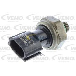 Пневматический выключатель (Vaico Vemo) V38730027