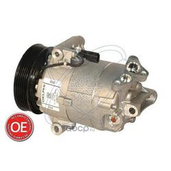 Компрессор (Electro Auto) 20B0138