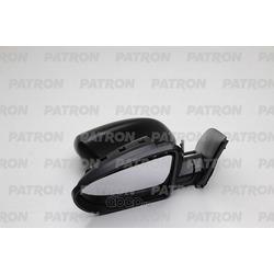 Зеркало наружное (PATRON) PMG2725M01