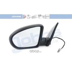 Наружное зеркало (JOHNS) 27473725