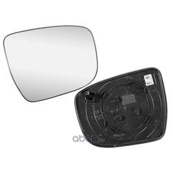 Зеркальный элемент с подогревом правый (Sailing) NSJCG023R