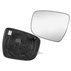 Зеркальный элемент с подогревом левый (Sailing) NSJCG023L