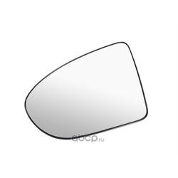 Зеркальный элемент с подогревом левый (Gordon) NS1113NEL