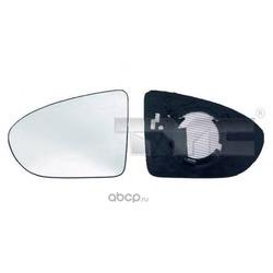 Зеркальное стекло, узел стекла (TYC) 32400301