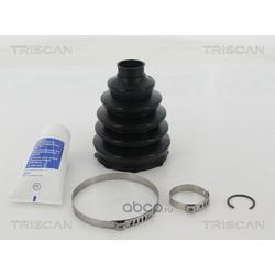Комплект пыльника, приводной вал (TRISCAN) 854014821