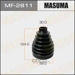 Привода пыльник (Masuma) MF2811