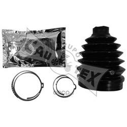 Комплект пыльника (CAUTEX) 060632