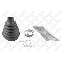 Комплект пыльника шруса наружного (Stellox) 1300650SX