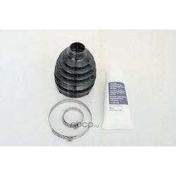 Комплект пыльника, приводной вал (TRISCAN) 854050808