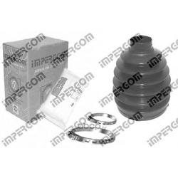 Комплект пыльника, приводной вал (Impergom) 39040