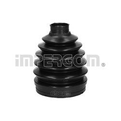 Пыльник, приводной вал (Impergom) 71518TE