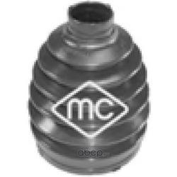 Пыльник шруса (METALCAUCHO) 00279
