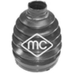 Пыльник шруса (METALCAUCHO) 01279