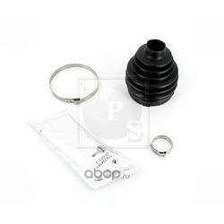 Комплект пыльника, приводной вал (Nippon pieces) N282N78