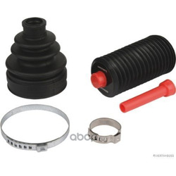 Комплект пыльника, приводной вал (H+B Jakoparts) J2891028