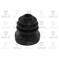 Пыльник (Malo) 53617