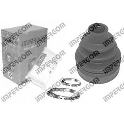 Комплект пыльника, приводной вал (Impergom) 39042