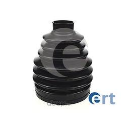 Пыльник шруса внешнего (Ert) 500502T