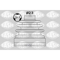 Пыльник шруса (установочный комплект) (Sasic) 1906129
