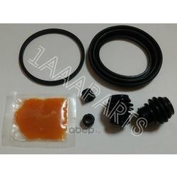 Ремкомплект суппорта (1AAAPARTS) 1APD1120JE00A