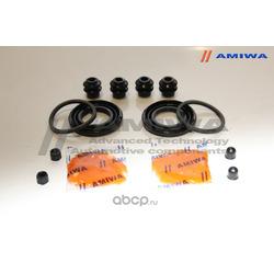 Ремкомплект суппорта тормозного заднего (Amiwa) 14142708