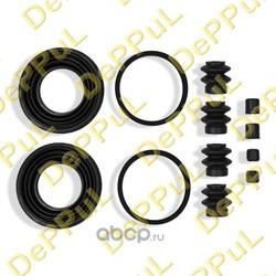 Ремкомплект суппорта тормозного заднего (DePPuL) DERE095N