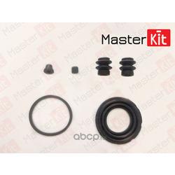 Ремкомплект тормозного суппорта (MasterKit) 77A1172