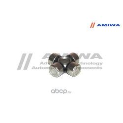 Крестовина (Amiwa) 2035661