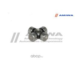 Крестовина рулевая 16x40 (Amiwa) 2035774