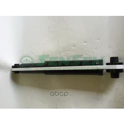 Амортизатор задний (Sensen) 12130204