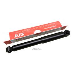 Амортизатор подвески газовый, задний (BJS) BG9079