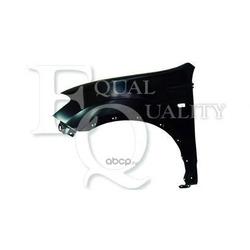 Крыло (EQUAL QUALITY) L02102