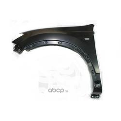 Крыло (Api) DT65001601L00