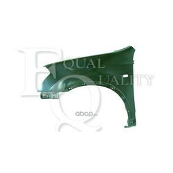 Крыло (EQUAL QUALITY) L04346