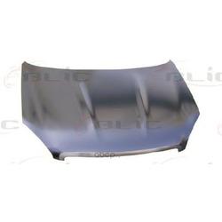 Капот двигателя (Blue Print) 6803001617280P