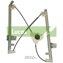 Подъемное устройство для окон (TRW/Lucas) WRL2035L