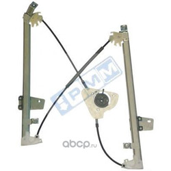 Подъемное устройство для окон (PMM) 54264L