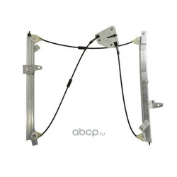 Подъемное устройство для окон (BLIC) 606016040859P