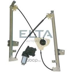 Подъемное устройство для окон (ELTA Automotive) ER1065