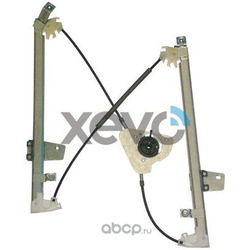 Подъемное устройство для окон (ELTA Automotive) XWR4071