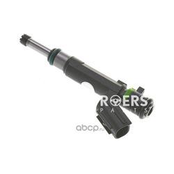 Форсунка топливная (Roers-Parts) RP166001KT0A