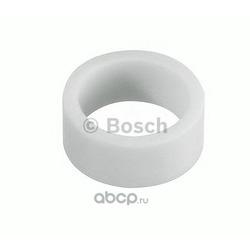Кольцо уплотнительное (Bosch) F00VH05003