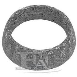 Уплотнительное кольцо, труба выхлопного газа (FA1) 751970